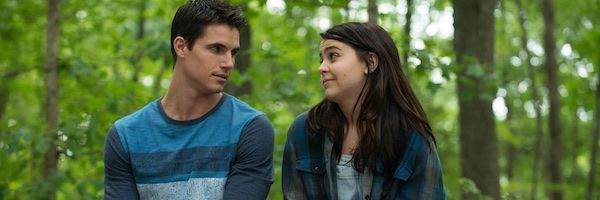 the-duff-interview-robbie-amell