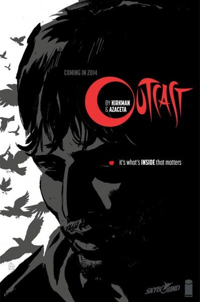robert-kirkman-outcast-comic-image