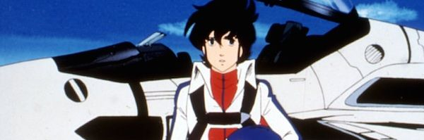 robotech-movie-writer-jason-fuchs