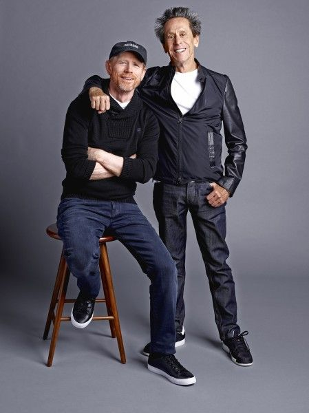 ron-howard-brian-grazer