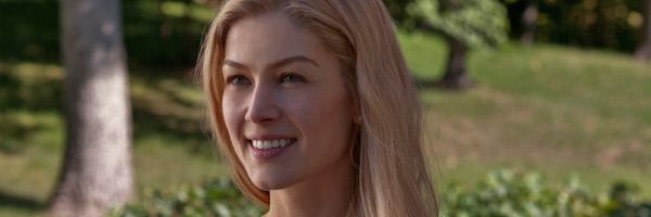 rosamund-pike-gone-girl-interview