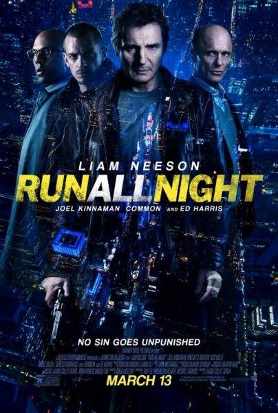 run-all-night-poster
