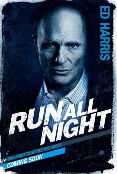 run-all-night-poster-ed-harris