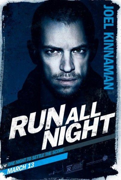 run-all-night-poster-joel-kinnaman