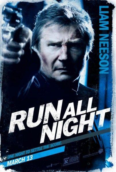 run-all-night-poster-liam-neeson