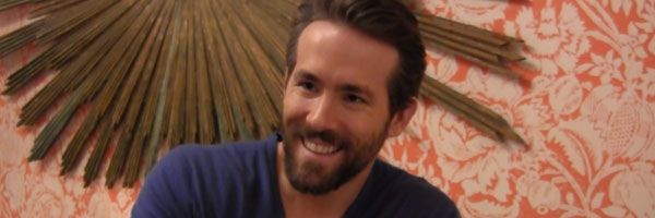 ryan-reynolds-the-voices