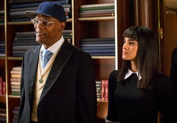 samuel-l-jackson-kingsman-the-secret-service