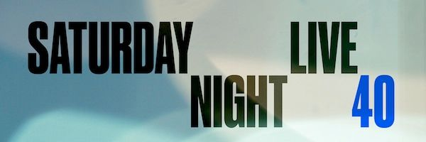 saturday-night-live-40-snl