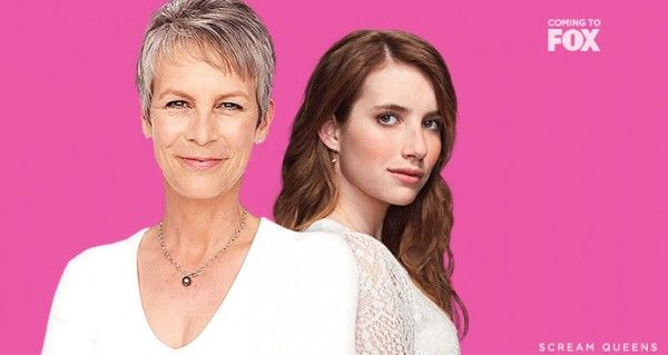 scream-queens-jamie-lee-curtis-emma-roberts