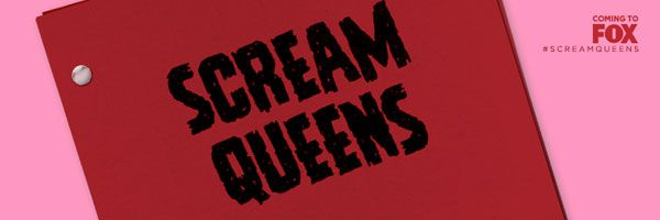 scream-queens-teaser