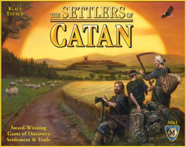 settlers-of-catan-box-image