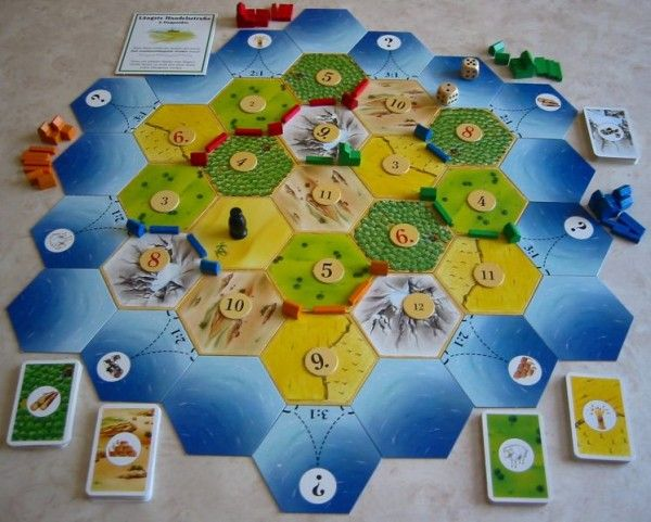 settlers-of-catan-gameboard-image