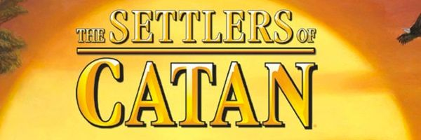 settlers-of-catan-movie-tv-show