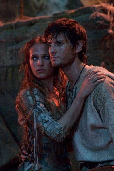 seventh-son-ben-barnes-alicia-vikander