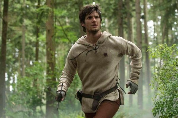 seventh-son-image-ben-barnes