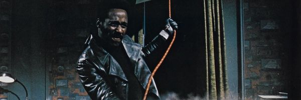 shaft-reboot-is-a-drama-not-a-comedy-says-producer