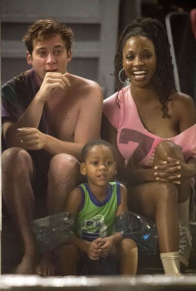 shameless-shanola-hampton-5