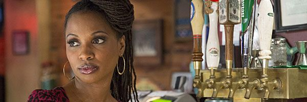 shameless-season-5-interview-shanola-hampton