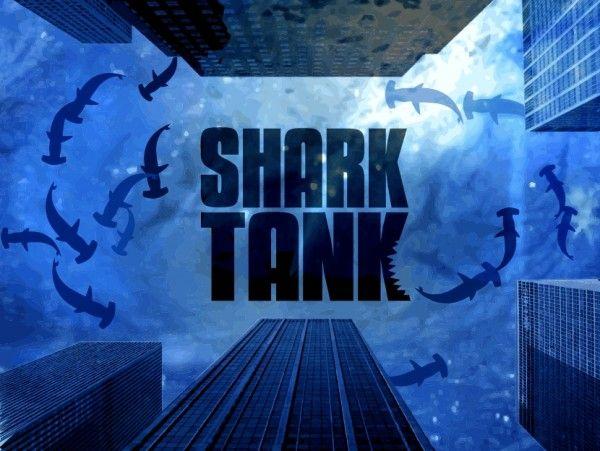 shark-tank-logo-tv-ratings