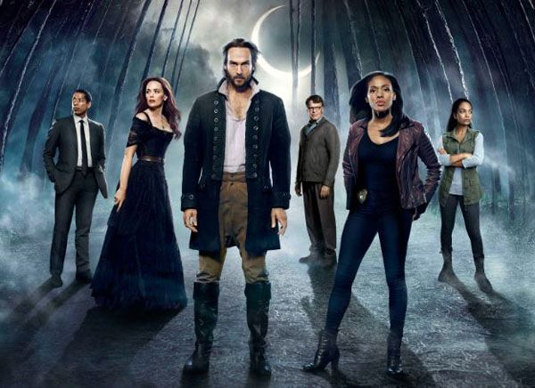 sleepy-hollow-cast-image