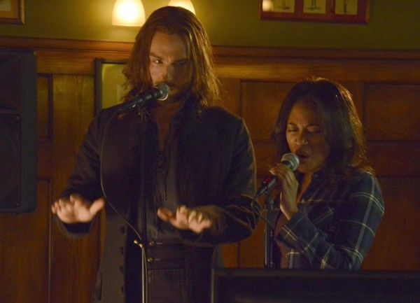 sleepy-hollow-karaoke-image
