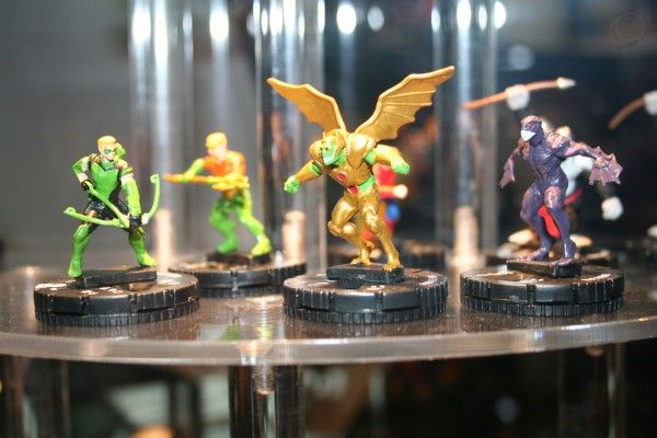 small-action-figures-diamond-comics-distributors
