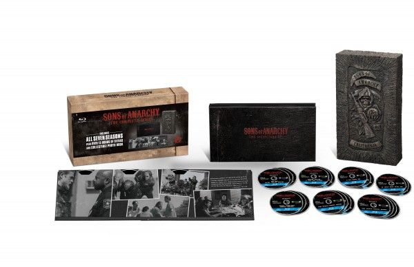 sons-of-anarchy-complete-series-blu-ray