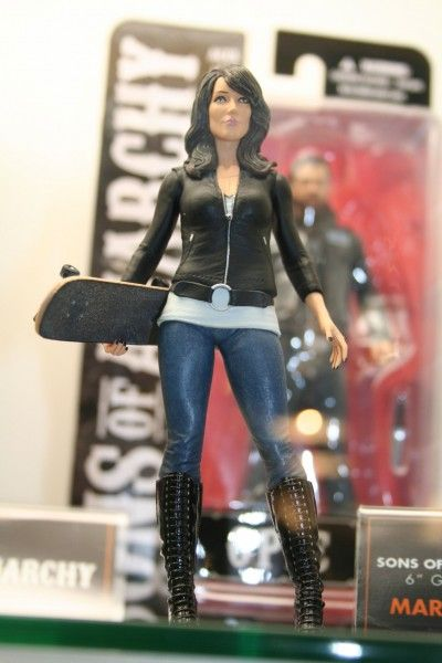 sons-of-anarchy-figures-gemma-mezco