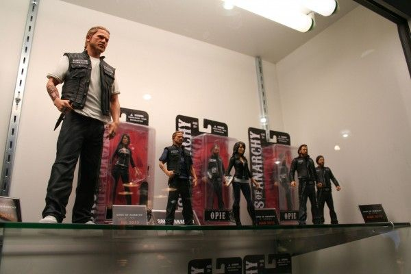 sons-of-anarchy-figures-mezco