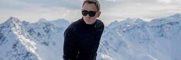 spectre-tv-spot-is-full-of-heart-pounding-action