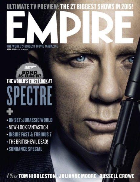 spectre-empire-magazine-cover