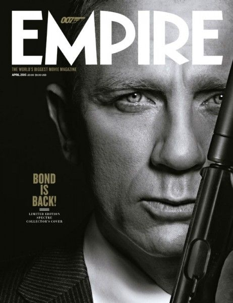 spectre-empire-magazine-cover-subscriber