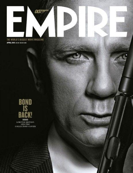 spectre-empire-magazine-cover-subscriber
