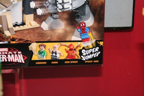 spider-man-lego-2015