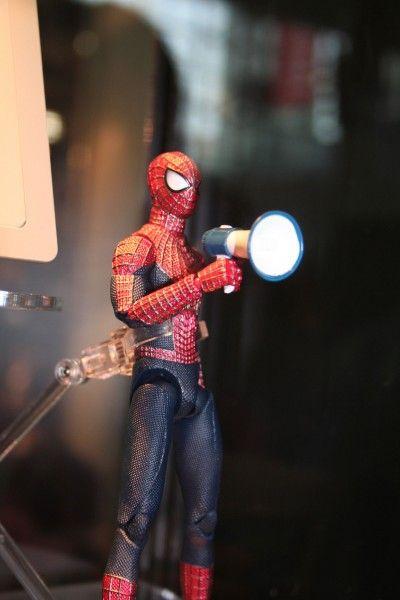spider-man-megaphone-diamond-comics-distributors