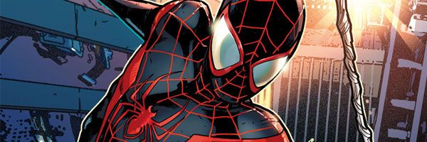 animated-spider-man-movie-director-bob-perischetti