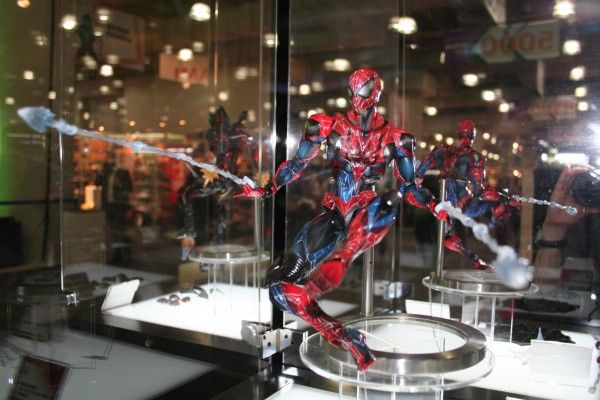 spider-man-square-enix-products