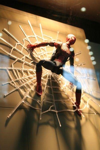 spider-man-web-diamond-comics-distributors