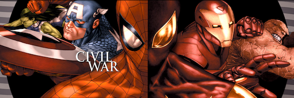 spider-man-civil-war-comic-image