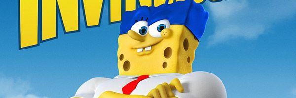 spongebob-slice