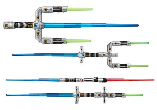 star-wars-blade-builders-toy-1