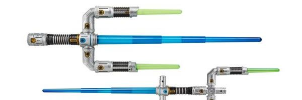 star-wars-blade-builders-toy