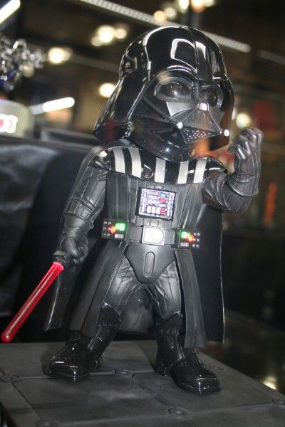 star-wars-darth-vader-beast-kingdom