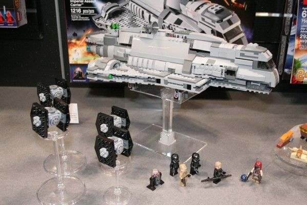 star-wars-lego-2015