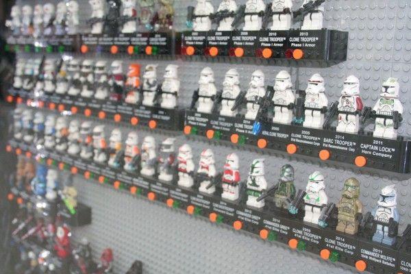 star-wars-lego-2015-61