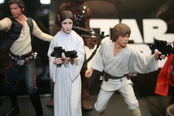 star-wars-leia-luke-kotobukiya