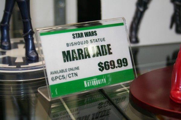 star-wars-mara-jade-1-kotobukiya