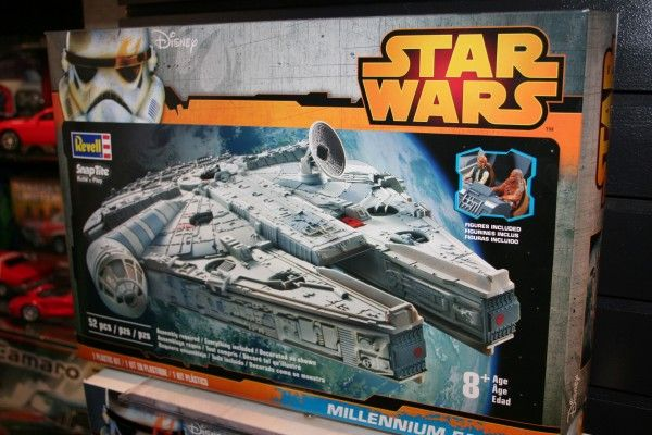 star-wars-revell