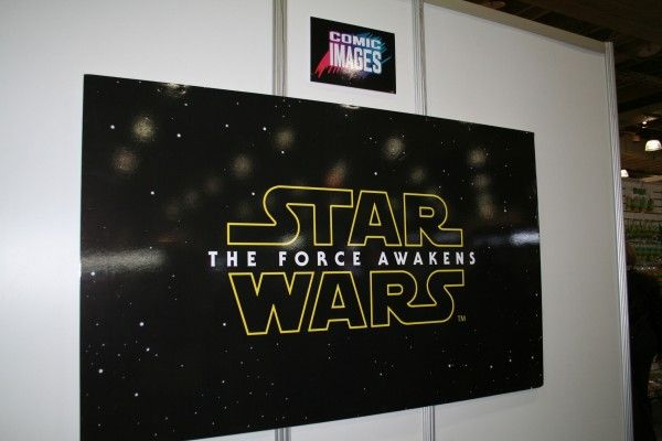 star-wars-the-force-awakens-coming-soon