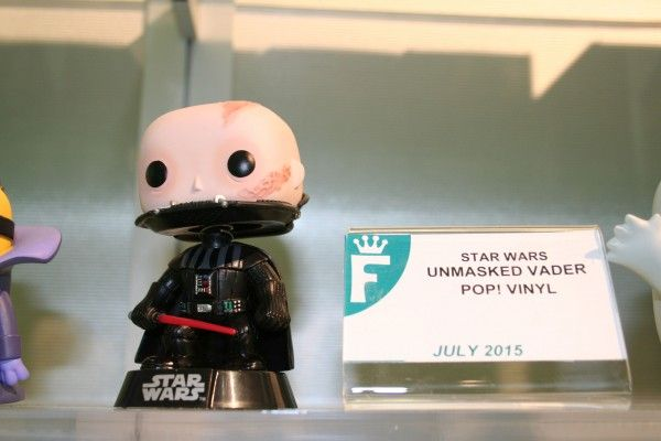 star-wars-vader-unmasked-funko